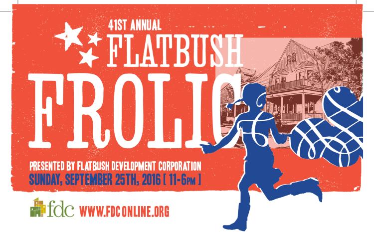 Flatbush Frolic 9 25 16.png