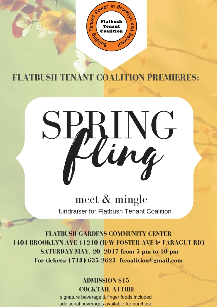 2017 spring fling.flyer w contact
