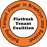 Flatbush Tenant Coalition
